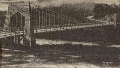tumbling-shoals-bridge